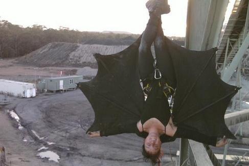 bat-activist